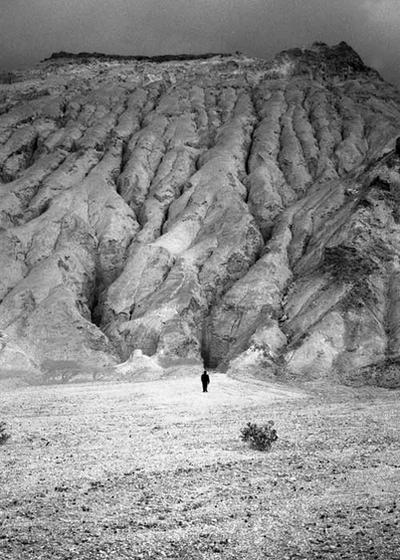 analog_deathvalley